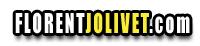 FlorentJolivet.com