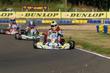 24 heures du Mans karting 2010