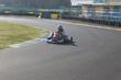 Essais le Mans