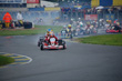6 heures du Mans 2008