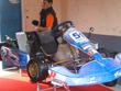 6 heures du Mans 2009
