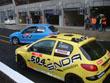 Le Mans RPS 2009