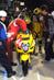 24 Heures du Mans Moto 2003