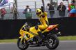 24 Heures du Mans Moto 2004