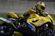 24 Heures du Mans Moto 2005