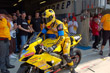 24 Heures du Mans Moto 2006