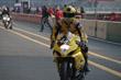 24 Heures du Mans Moto 2007