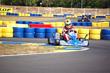 24 heures du Mans Karting 2009