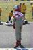 24 heures du Mans Karting 2008