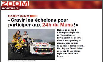 Vertou magazine mai 2012: