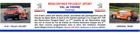 15 AMP MAG Flash Infos 2012 # 9 du 16 mai 2012:
