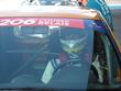 Coupe relais 206 LeVigeant