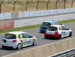 CFC Gr.A Clio 3 Cup albi